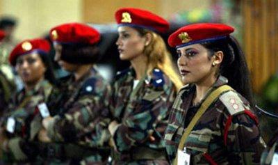 Rare hot kurdish babes pics visible