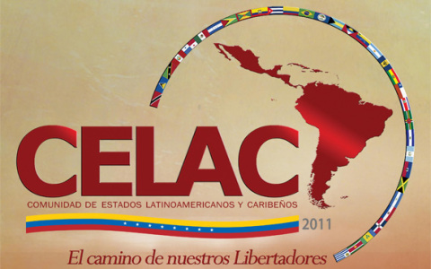 http://globedia.com/imagenes/noticias/2011/12/1/celac-noticias-consideraciones_1_993205.jpg