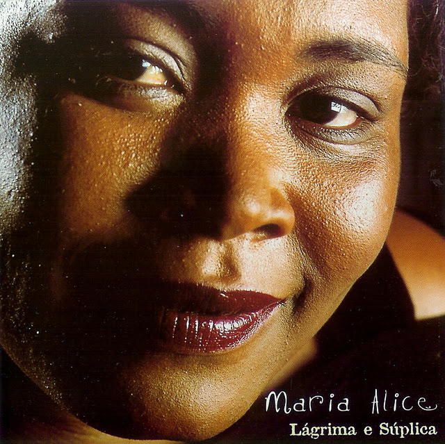 MARIA ALICE. '' - maria-alice-lagrima-suplica-cabo-verde-320k_1_992606