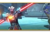 Inquisidor Sith en Star Wars: The Old Republic