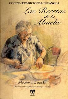 el gran libro de la cocina mexicana pdf