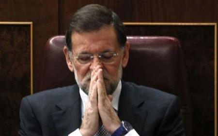 rajoy espana enfrenta enormes dificultades 1 1017191