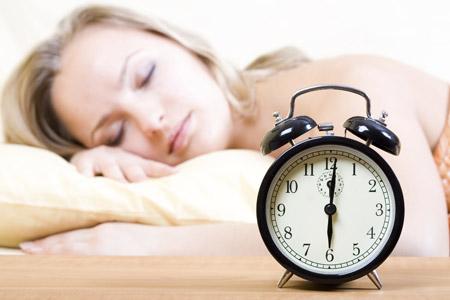 4 consejos para descansar - Como descansar mejor ...