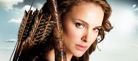 Más de 25 ideas increíbles sobre Natalie Portman calva