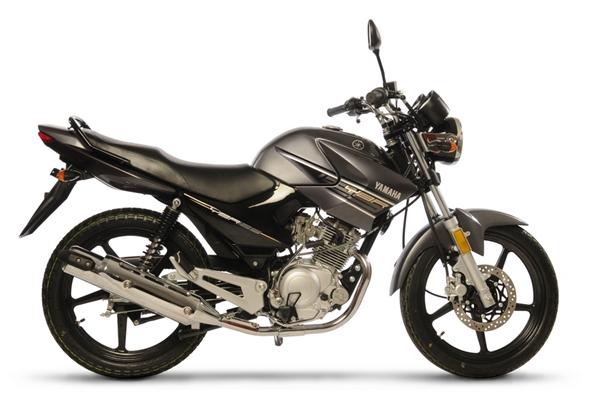 Caliper Trasero Yamaha Kodiak  By