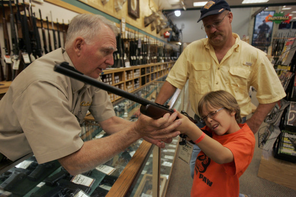 armas de fuego en venta. armas de fuego en venta.