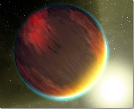 230983main_exoplanet-browse