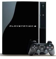 playstation 3 Sony pide a Twitter y YouTube revelar datos de Hackers