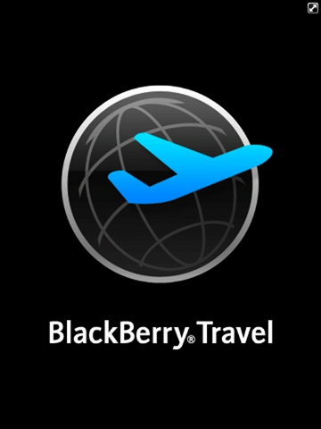 blackberry travel BlackBerry Travel