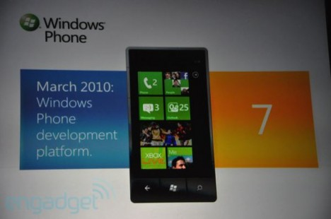 mwc2011ballmer1863 468x310 Lo que se viene en Windows Phone 7