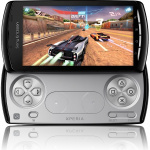 SonyEricsson XperiaPlay 150x150 Sony Ericsson Xperia PLAY, certificado PlayStation