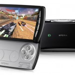 SonyEricsson Xperia PLAY 150x150 Sony Ericsson Xperia PLAY, certificado PlayStation