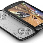 Xperia PLAY 150x150 Sony Ericsson Xperia PLAY, certificado PlayStation