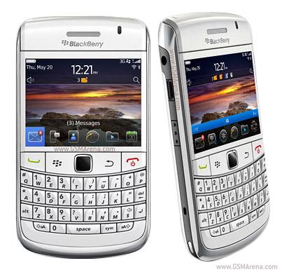 Blackberry Bold 9780 de $ 5, 799.00, ¡ có mpralo aquí !