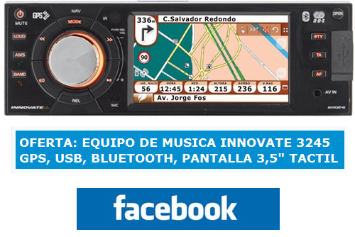 Reproductores tuning