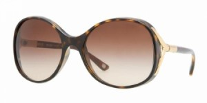 vogue eyewear kate moss