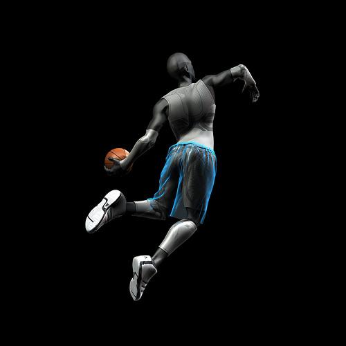Resultado de imagen para basquetbol