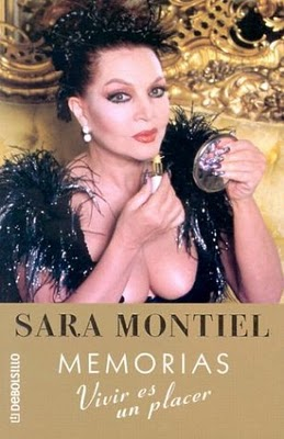 http://globedia.com/imagenes/noticias/2011/2/3/literatura-delicias-sara-montiel-memorias-vivir-placer_1_578980.jpg