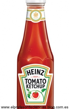 heinz_classic_ketchup_bottle_by_1hq