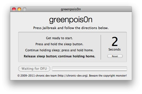 Download Evasion 14 To Untethered Jailbreak Ios 612 On Iphone