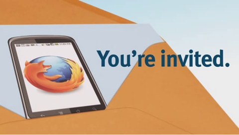 firefox 4 mobile beta 4 Firefox 4 mobile beta 4 ya disponible para Android