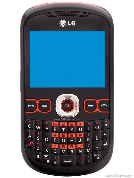 Liberar/ Desbloquear Celular LG C305- Temporalmente