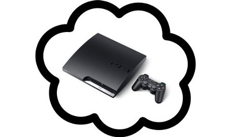 PlayStation 3 actualiza firmware PlayStation 3 actualiza su firmware