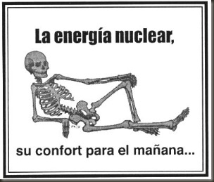 energia-nuclear