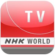 NHK NHK para iPhone, noticias en vivo de Jap�n