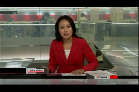 mzl.bvyvvcjo.320x480 75 468x312 NHK para iPhone, noticias en vivo de Jap�n