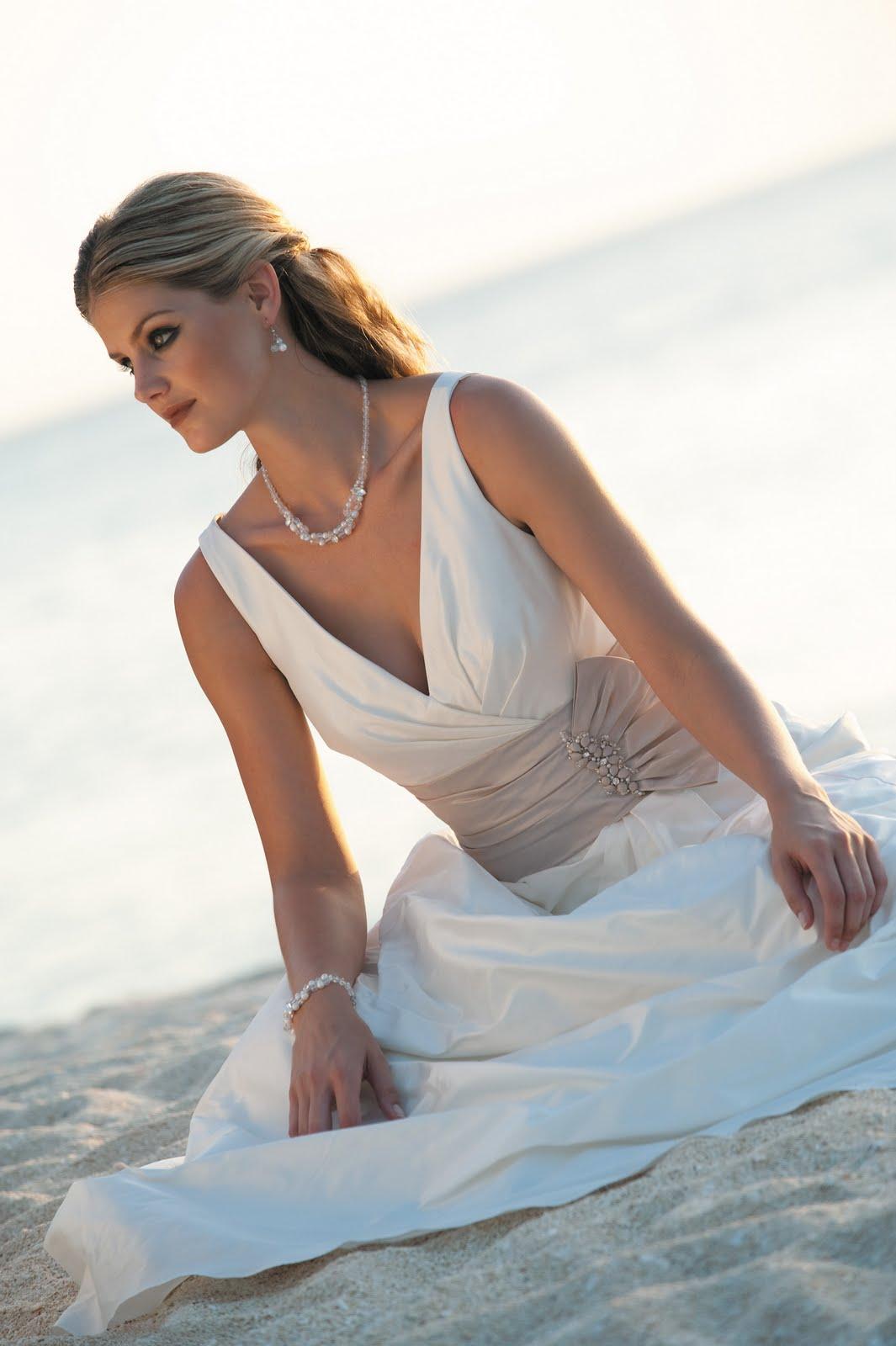 Vestido de novia de Puerto Rico tradicional