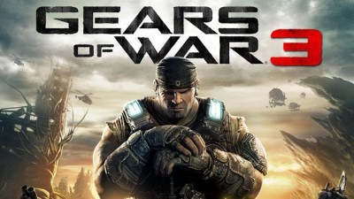 gears of war 31 400x225 Gears of War 3 durará 12 horas