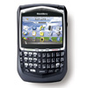 BlackBerry Electron 8705g