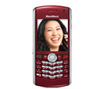 BlackBerry Pearl 8100