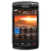 BlackBerry Storm 9550