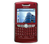 BlackBerry 8830