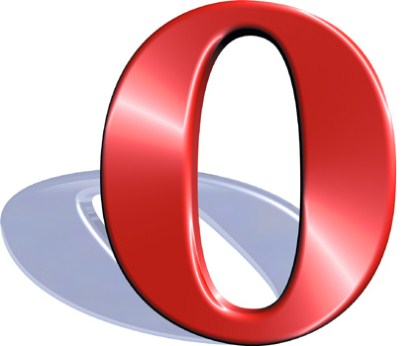 opera logo1 Opera Mobile 11 para MeeGo, Windows Phone y Symbian
