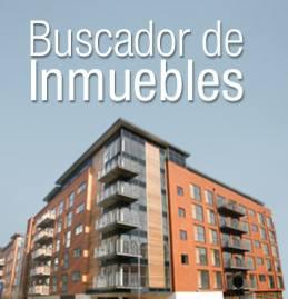 bankia portal inmobiliario y viviendas embargadas dadas