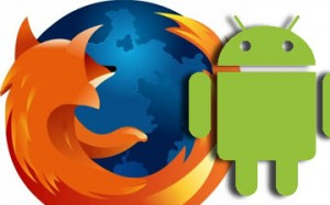 firefox android 300x187 Firefox 4 RC para Android y Maemo