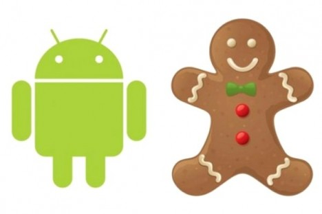 froyo gingerbread 468x311 Diferencias entre Android 2.2 y Android 2.3
