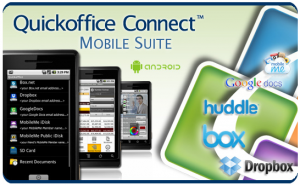 Quickoffice Connect Full gratis para android 300x185 Actualización de Android Quickoffice