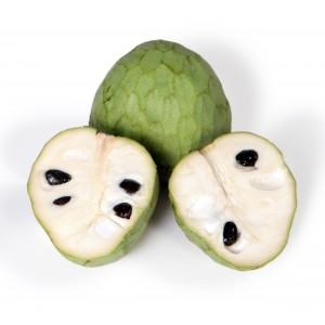 Fruta Corazon Puerto Rico Wwwimagenesmycom