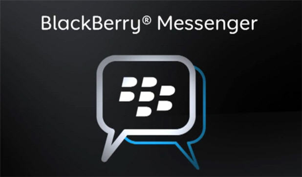 BBM BlackBerry Messenger llegaría a Android y iPhone