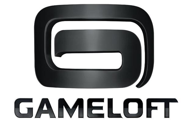 Gameloft Licencia El Unreal Engine 3 Para Cuatro Nuevos Juegos
