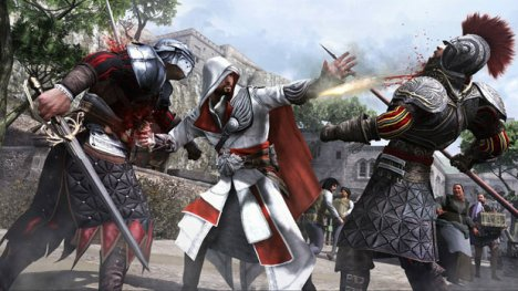 Assassins-Creed-La-Hermandad