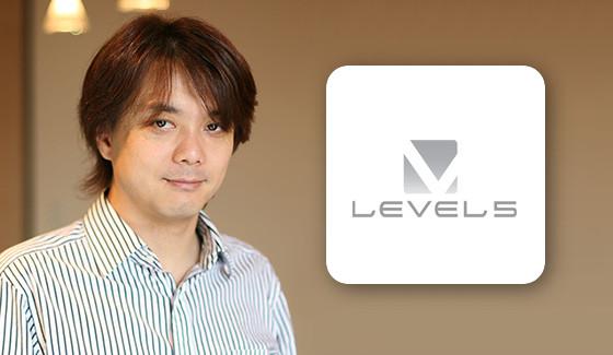 Imagen del juego Akihiro Hino, un japonés de cinco estrellas