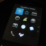 Blackberry protect proceso 150x150 Backups con Blackberry Protect: reseña