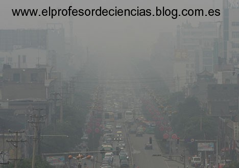 o_China contaminación