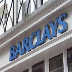 Barclays bank quiere soltar lastre en espa a for Barclays oficinas madrid