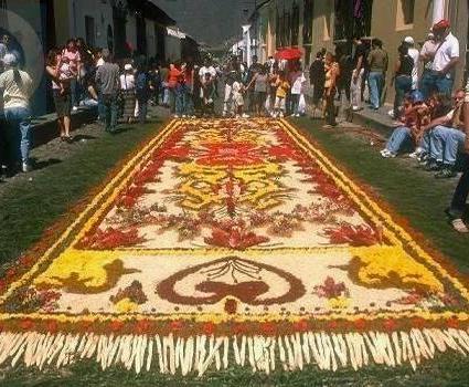 fotos de semana santa en guatemala. la semana santa guatemala.